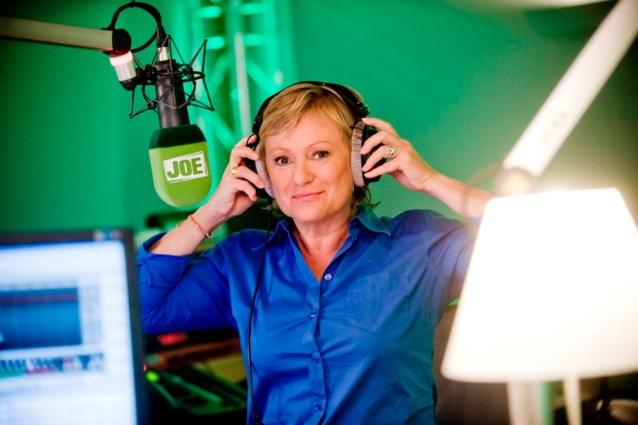 Radio 2 blijft grootste radiozender, JOE fm haalt hoogste cijfer ooit