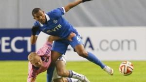 CLUBNIEUWS. Vainqueur weigert Club Brugge, Frutos moet Anderlecht helpen