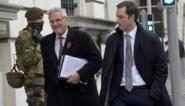 SP.A wil premier interpelleren over 'vertrouwenscrisis' in de regering