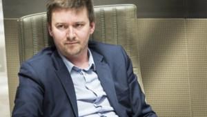 Groen wil dat commissie zich sneller buigt over kwestie onverdoofd slachten