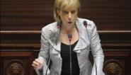 Taxshift: '100 euro extra wordt niet meer dan 70 euro'