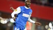 Genk-ancien Anele voor een jaar naar de Franse Ligue 1
