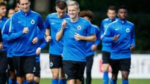 CLUBNIEUWS. Club leent aanvallers uit, Celtic meldt zich bij Anderlecht