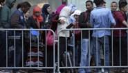 Vertraging bij Dienst Vreemdelingenzaken blijft oplopen