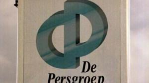 De Persgroep sluit Nederlandse drukkerij Apeldoorn