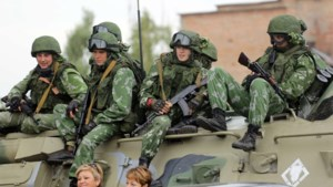 Merkel, Poetin, Hollande en Porosjenko plannen nieuwe Oekraïne-top