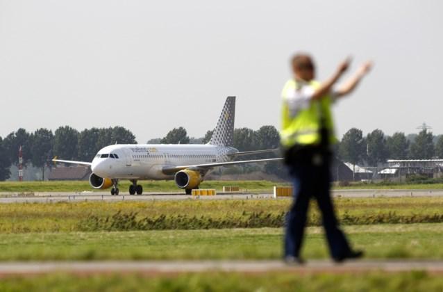 Spaanse prijsvechter Vueling zoekt 200 nieuwe piloten