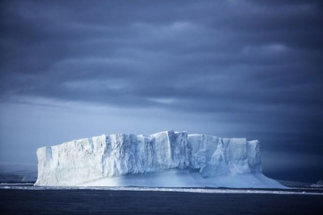 'Stijging zeespiegel dramatisch voor wereldsteden'
