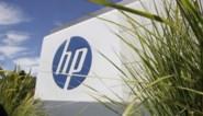 Hewlett-Packard schrapt tot 30.000 banen bij opsplitsing