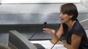 Groen: 'Weigering duizenden leerlingen is blamage voor Vlaamse regering'