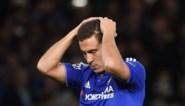 Britse pers: 'Deze Hazard is niet goed genoeg, zelfs niet voor dit Chelsea'