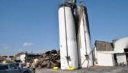 'Uitgebrande Lotus-fabriek wordt zeker niet heropgebouwd'