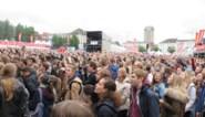 Student Kick-Off Gent: de aftermovie