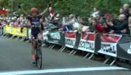 Van Aert wint eerste veldrit op Belgische bodem, offday voor Nys