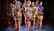 Ook catwalk is niet meer veilig voor selfies van modellen