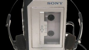 Sony zet audio- en videoapparatuur op eigen benen