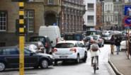 Tweede keer, goede keer: mobiliteitsplan van Gent is goedgekeurd