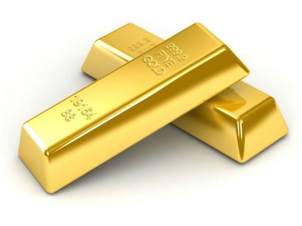 Onderzoek naar witwaspraktijken bij Brusselse goudhandelaar