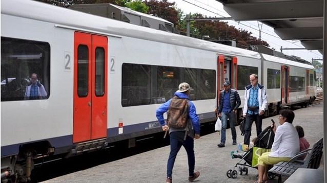 Eind dit jaar duidelijkheid over Gents voorstadsnet