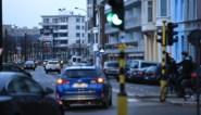 Het Gentse mobiliteitsplan is goedgekeurd: wat nu?