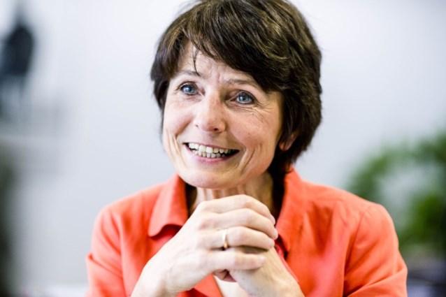 Marianne Thyssen wil meer mobiliteit op arbeidsmarkt
