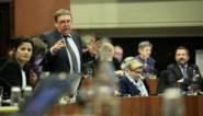 Voor of tegen het mobiliteitsplan van Gent: de politici aan het woord