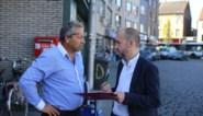 'Één dag schepen van mobiliteit in Gent: wat zou u doen?'