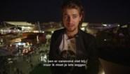 Peter Sagan: 'Maja, je hoeft niet meer bang te zijn voor mij'