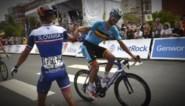 Peter Sagan steekt Boonen een hart onder de riem in videoboodschap