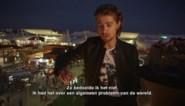 Sagan: 'Iedereen heeft mijn speech na het WK verkeerd begrepen'