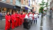 Verjaardag Rik Torfs lokt nieuw protest uit tegen dierproeven