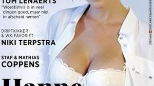 Doorstart P-magazine 'cynische besparingsoperatie'