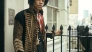 Londense flat Jimi Hendrix open voor bezoekers