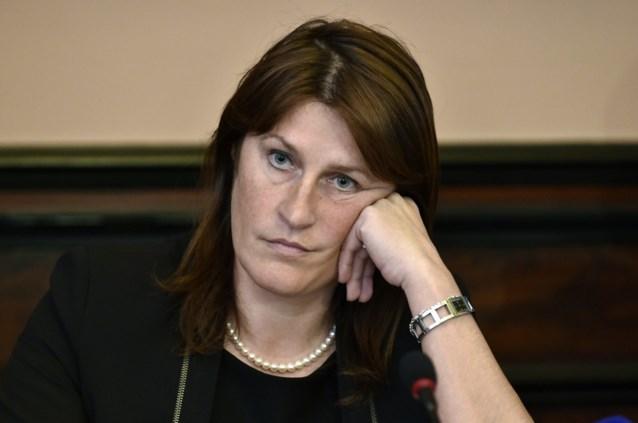 Galant reageert op documenten: 'Geen vriendjespolitiek'