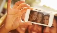 Bewezen: zo neem je de beste selfie