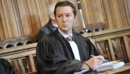 Nieuwe Belgische strafklachten tegen Volkswagen