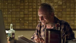 'Le Tout Nouveau Testament' genomineerd voor European Film Awards