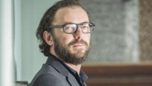 Michaël R. Roskam begonnen met opnames Amerikaanse reeks