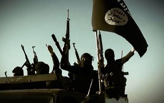 """CIA-chef: """"ISIS plant waarschijnlijk nog andere aanslagen"""""""