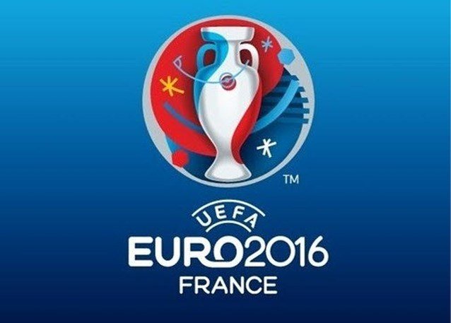 "UEFA resoluut: ""Euro 2016 blijft in Frankrijk"""