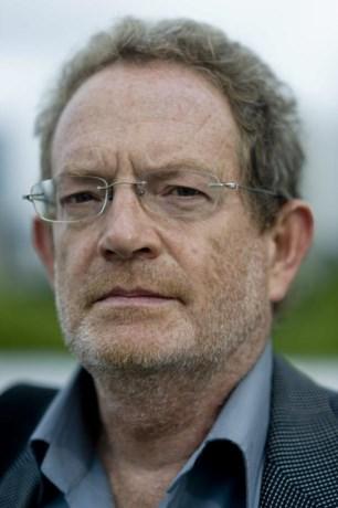 """Luckas Vander Taelen over Molenbeek: """"Dit zat er al jaren aan te komen"""""""