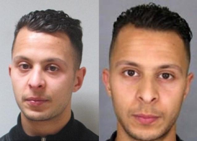 Federale politie verspreidt nieuw opsporingsbericht voor Salah Abdeslam