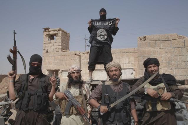Waarom we ISIS best een andere naam zouden geven