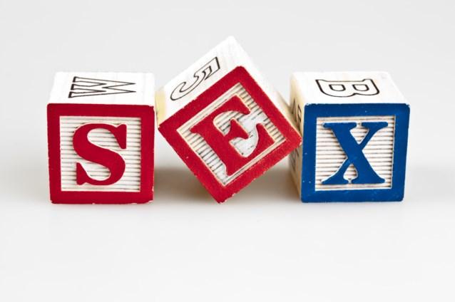 Seksuele opvoeding? Deze sites helpen je op weg