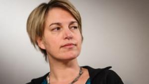 Schauvliege: 'Nog geen klimaatakkoord, onderhandeling in constructieve sfeer'