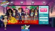 MovieStar Planet: populair bij kinderen, maar niet bij ouders
