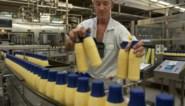 'Unilever in 2030 klimaatneutraal'