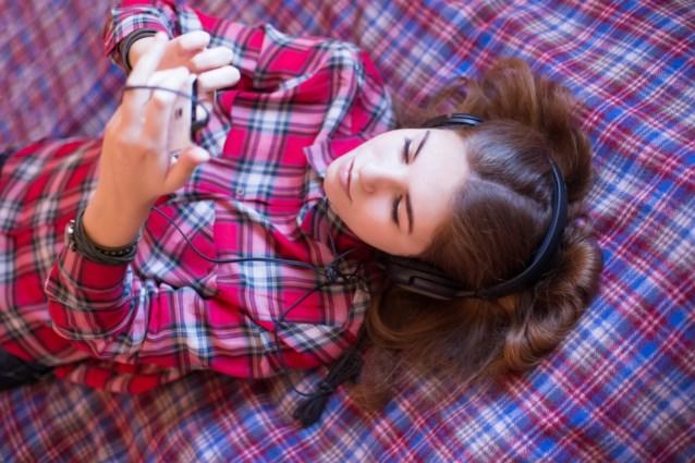 Internettips voor tieners (13-18 jaar)