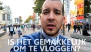 Spoedcursus vloggen met ZAKA: