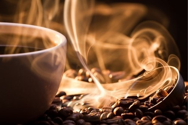 """""""Koffie kan diabetes type 2 voorkomen"""""""